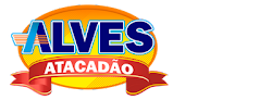 Novo Site Alves Atacadão