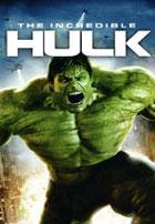 El Increible Hulk (2) (2008)