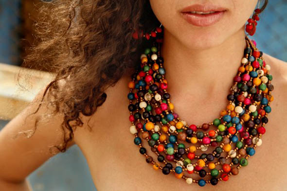 eco fashion accessories for teenage girls - Accessories For Teenage Girls