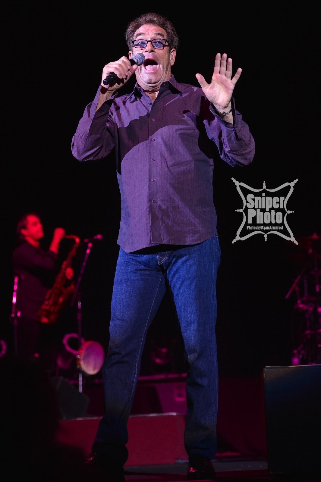 Huey lewis and the news casino indiana md casino