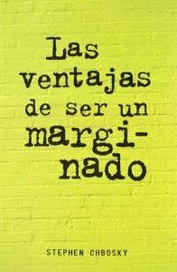 http://el-laberinto-del-libro.blogspot.com/2014/12/las-ventajas-de-ser-un-marginado.html