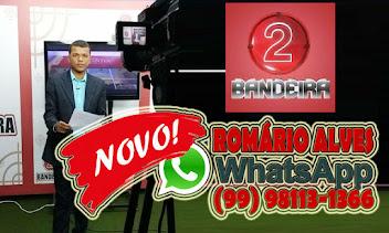 PROGRAMA BANDEIRA 2