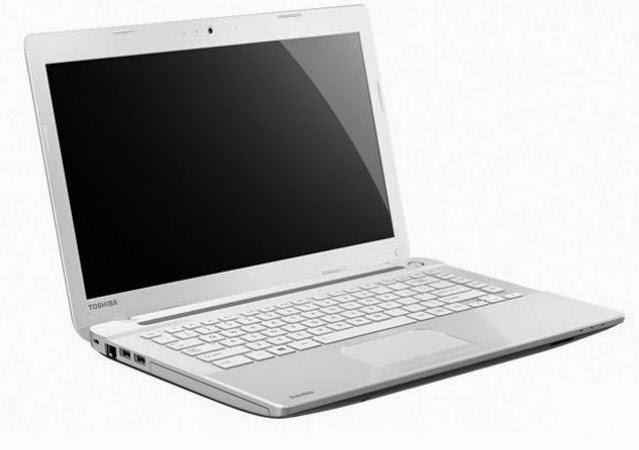 Harga dan spesifikasi laptop untuk desain grafis