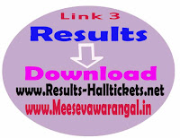 http://karnatakastateopenuniversity.in/previous-ma-history-rv-results-may-2015