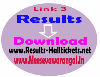 http://karnatakastateopenuniversity.in/previous-ma-eco-rv-results-may-2015