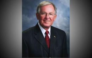 Bobby Horton elected West Columbia Mayor