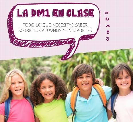 http://www.lilly-interactivo.com/diabetes/aventurajuego/guia_profes.pdf