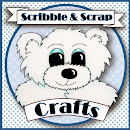 Please Visit My Crafty Shop!