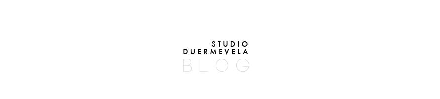 Studio Duermevela