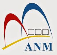 Jawatan Kerja Kosong Jabatan Akauntan Negara (ANM) logo