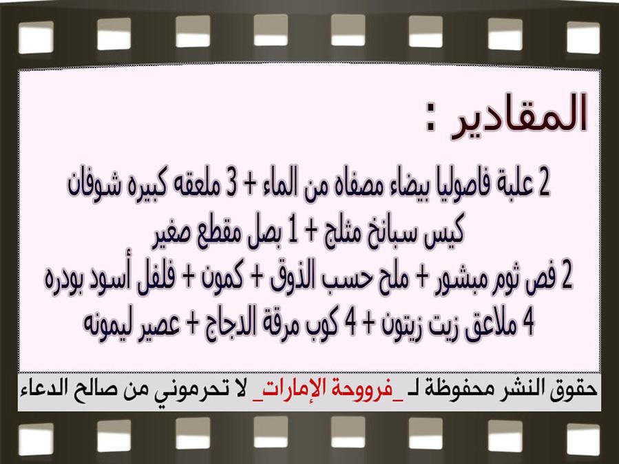 http://3.bp.blogspot.com/-SsrcrqQTGJA/VdTDMNCT7pI/AAAAAAAAUx4/r63HOaeddhI/s1600/3.jpg