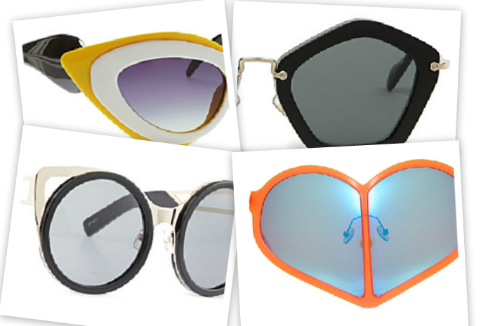 http://www.selfridges.com/en/Womenswear/Categories/Shop-Accessories/Sunglasses/?ic=19346&pn=1&ppp=max