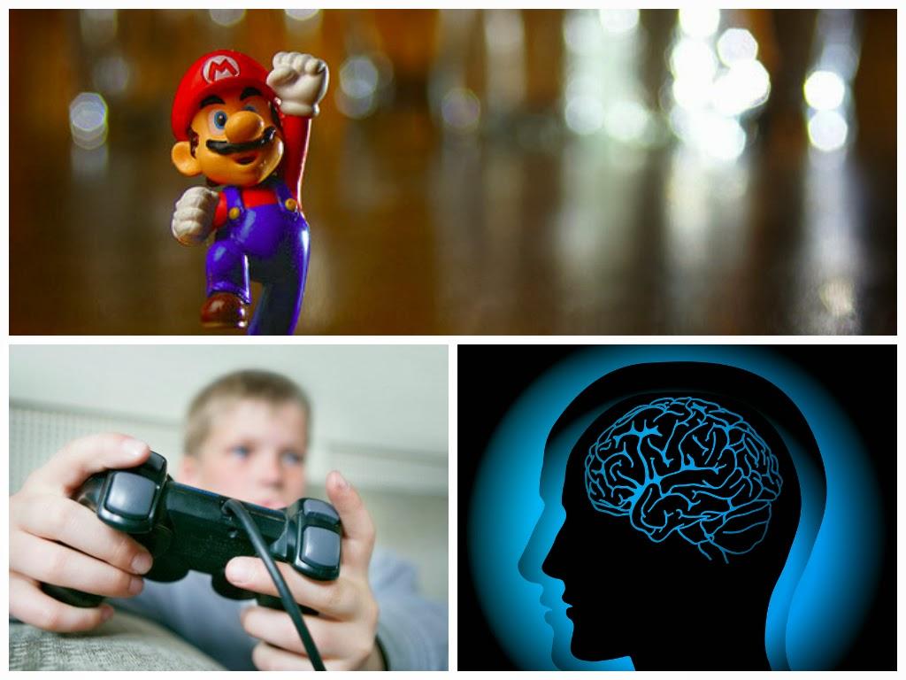 how to make brain become smarter