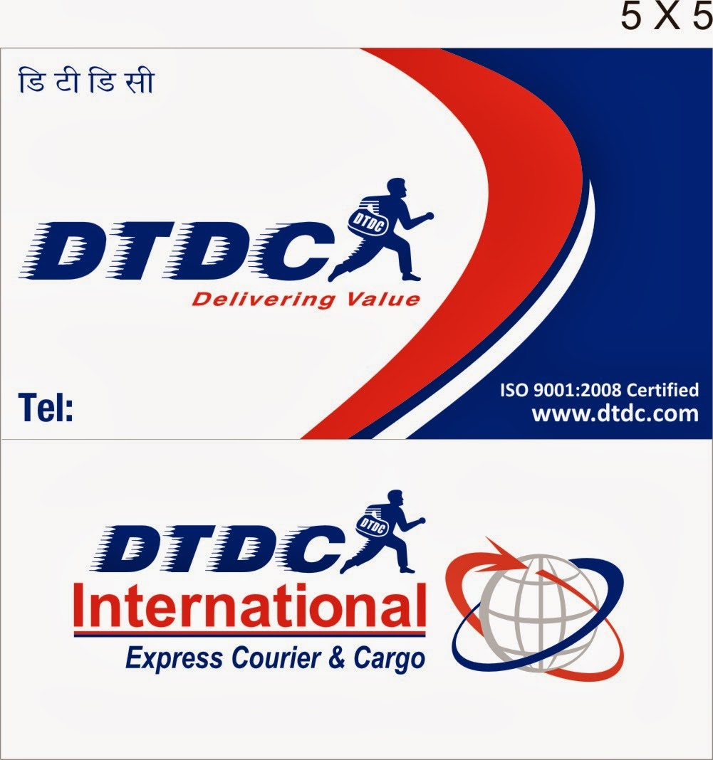 the background of dtdc worldwide express Skynet worldwide express the partnership that delivers open an account with skynet kuwait and grow your business skynet is an international distribution,.