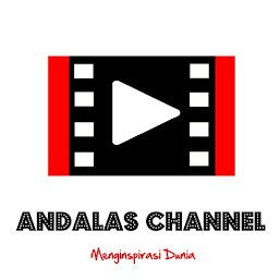 ANDALAS CHANNEL