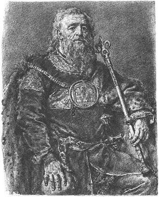 Mieszko III Stary (wielkopolski)