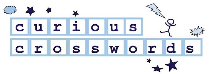 Curious Crosswords