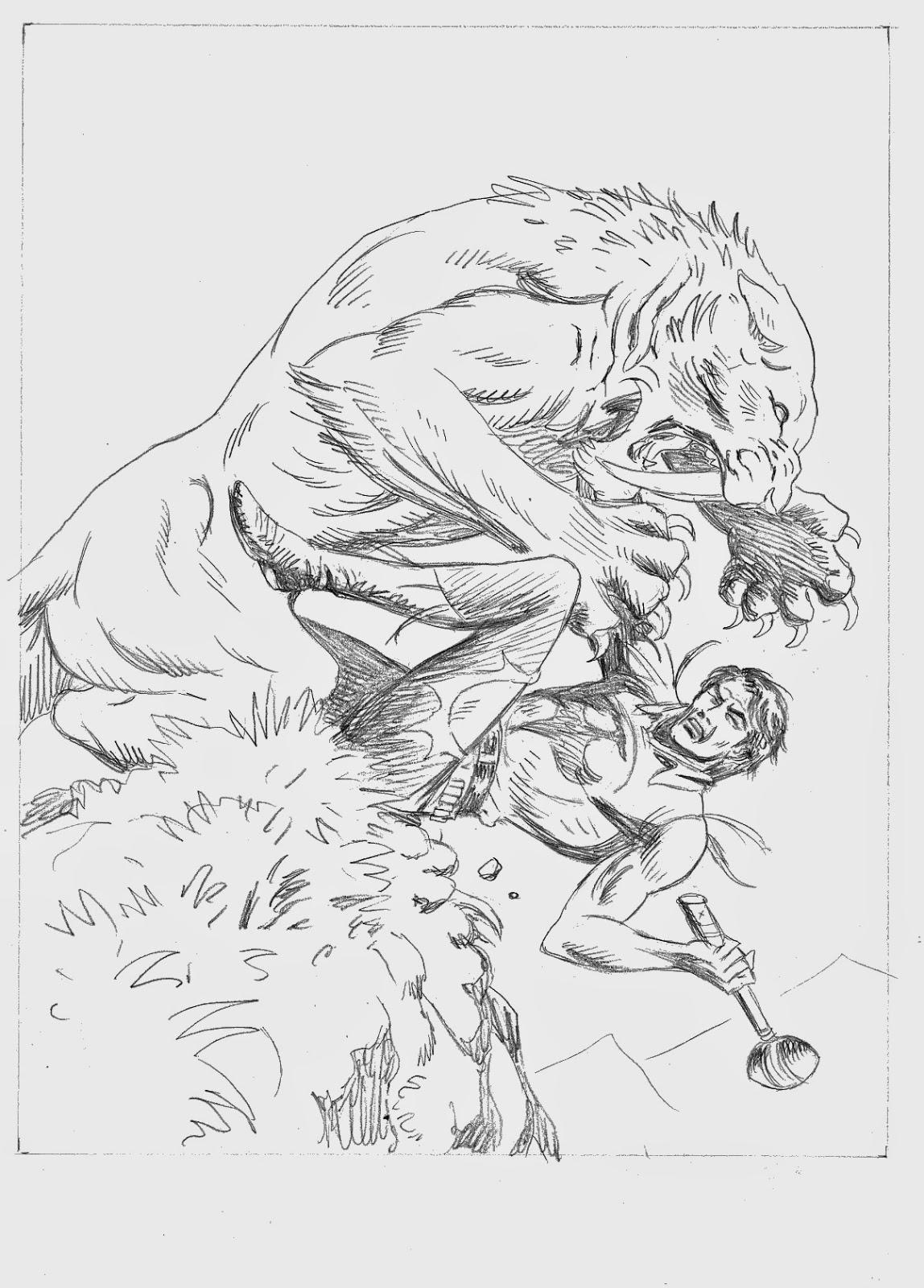 Il varco tra i millenni (Maxi 2014 n.22) Zagor+2