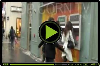 ΔEITE το βίντεo με τα 6,5 εκ. views! Την xoυφτwνει και μετά κάνει τον άσxετo!