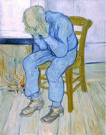 Historiens de la sant le sens de la douleur - Aux portes de l eternite ...