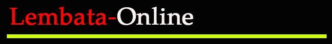 Lembata-Online