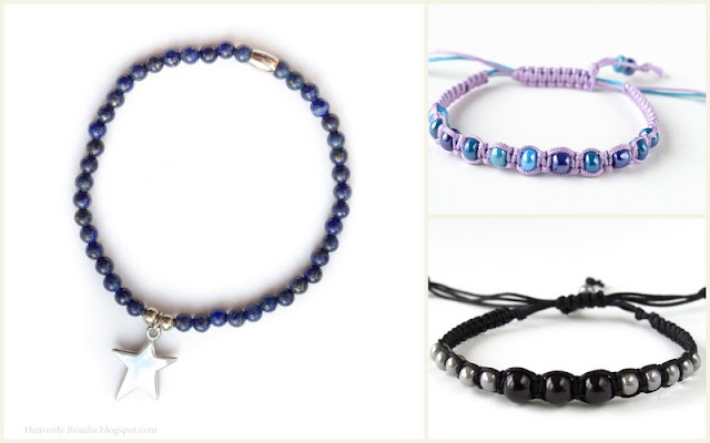 http://www.the-best-of-beauty.com/Accessoires/Armbaender:::40_164.html