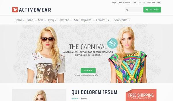 activewear-woocommerce-responsive-wordpress-theme