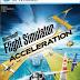 Microsoft Flight Simulator X + Accelaration - TeaMCrossFirE