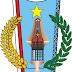 Arti Lambang Daerah Kabupaten Tana Toraja