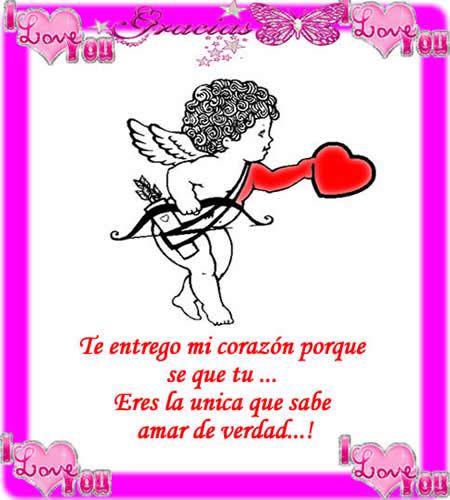 Imagenes Sentimentales De Amor IMagenes de Amor - Imagenes De Amor Sentimentales