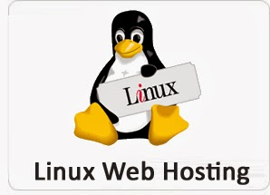 Why Is Linux Web Hosting Cheaper