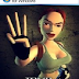 Download Torrent Tomb Raider 1.2.3 - PC