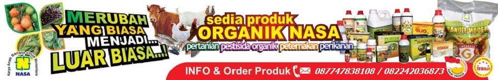pusat-pupuk-organik-nasa