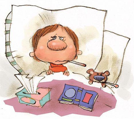 B aprende en casa: noviembre 2012