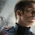 Sinopse oficial e elenco de Capitão América: Guerra Civil são divulgados