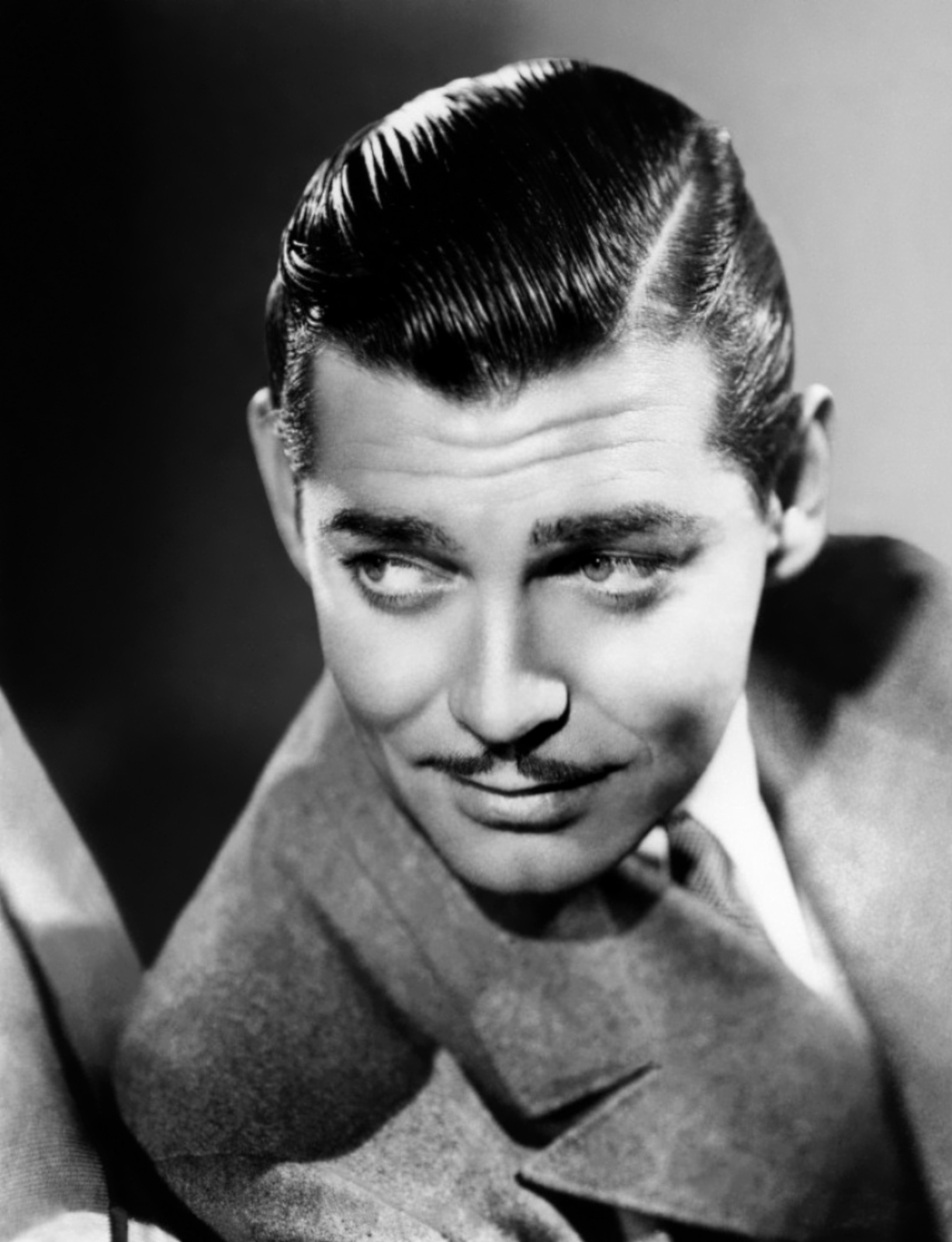 Clark Gable Net Worth