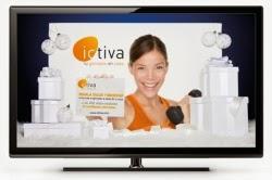 Ictiva.com primer gimnasio online para practicar deporte en casa