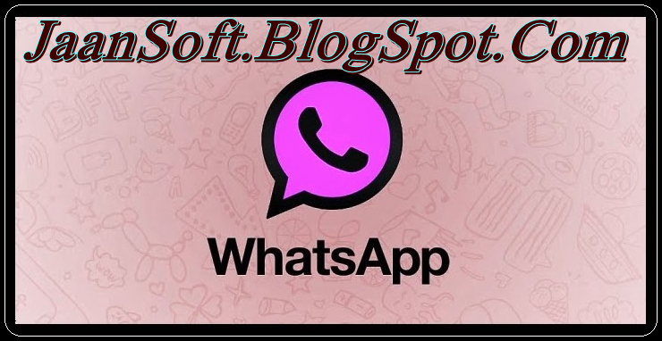 WhatsApp Messenger 2.12.38 APK For Android Download