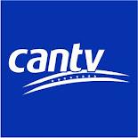 Servicios CANTV