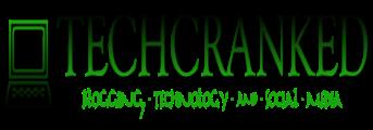 TechCranked - Tech News, Reviews, Startups and Social Media