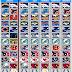NFL 2014   Quiniela Deportívoros - Semana 8