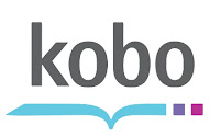 https://store.kobobooks.com/en-US/ebook/duce-1