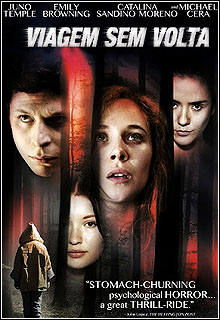 Download - Viagem sem Volta DVD-R ( 2013 )