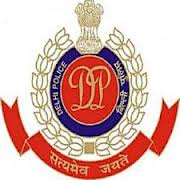 Delhi Police Constable (Executive)/ (Dog Handler) Application Form 2013