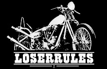 LOSER RULES