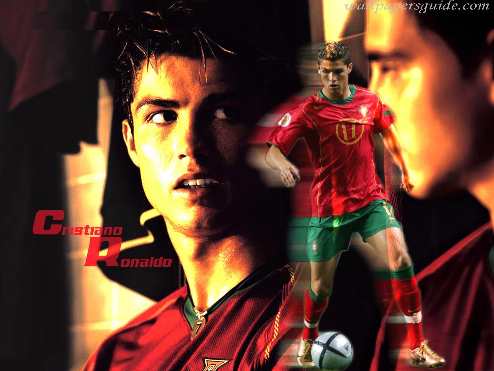 http://3.bp.blogspot.com/-StJZvJHFJT4/Td2oZLsRyXI/AAAAAAAAAO4/hGw_SiBQaiw/s1600/Cristiano-Ronaldo-HD-Wallpapers-2011.jpg