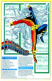 Chroma (ficha dc comics)