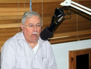Alvarito dice no es correcto que el Presidente de la JCE responda a título personal al PRD