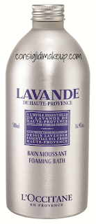Preview: Linea Lavanda - L'Occitane