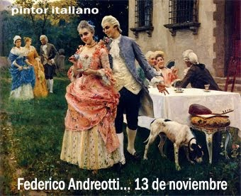 Federico Andreotti